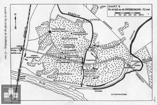 7.-Overzicht-Gebbeberg-nederlandse-troepen-mei-1940